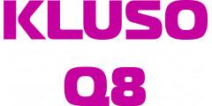 KLUSO Q8
