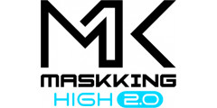 Maskking HIGH 2.0
