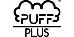 Puff Bar Plus clone