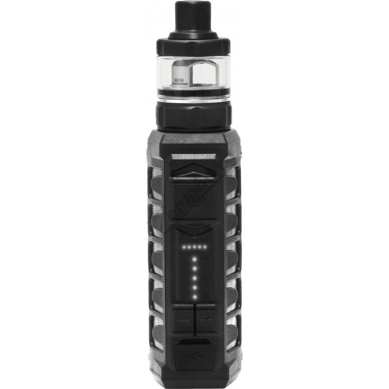 Vandy Vape AP Kit Black