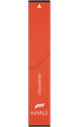 Одноразовая электронная сигарета без никотина magnum 800 550 мач 2 сигареты оптом sobranie