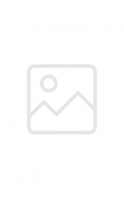Hotcig Kubi Pod Starter KIT Red-Black